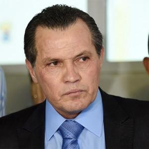 Ex-governador de MT é denunciado por extorsão, quadrilha e lavagem de dinheiro