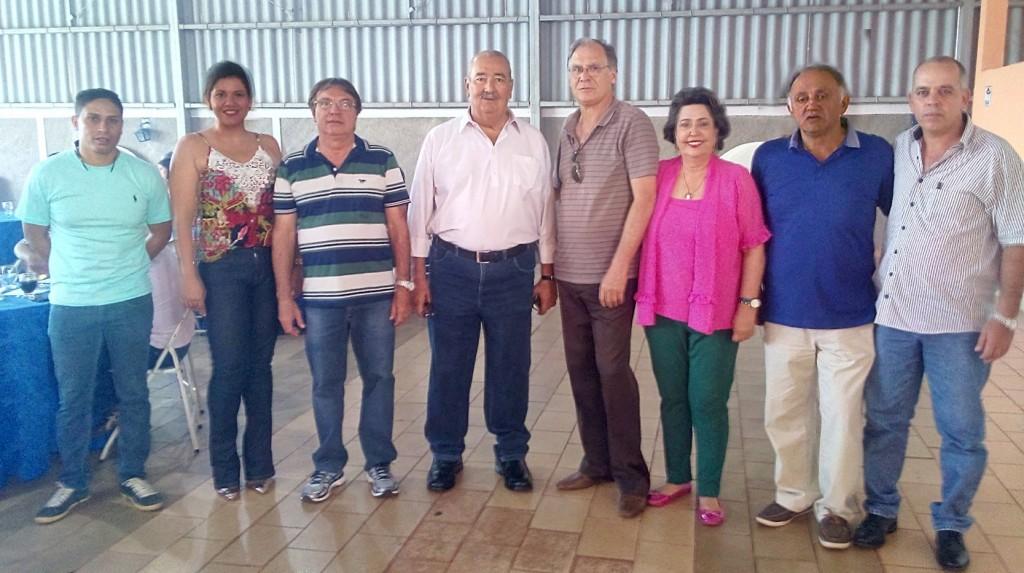 DEM de Ituiutaba realiza Convenção Municipal