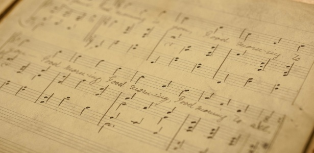 partitura-original-da-musica-happy-birthday-to-you-parabens-a-voce-1442971688701_615x300