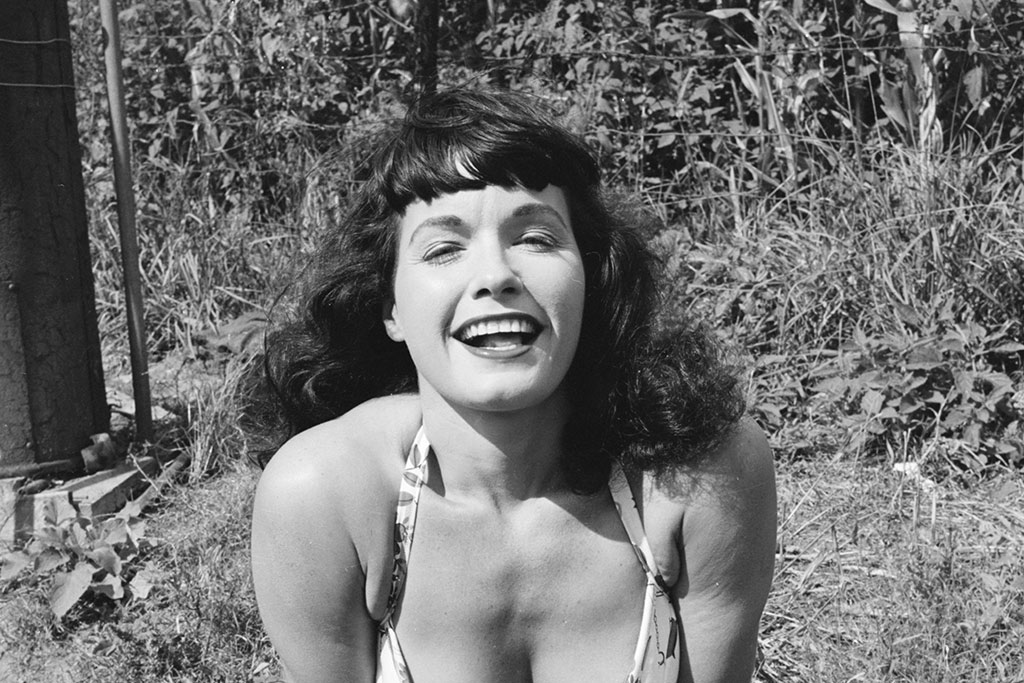10-Bettie-Page-getty
