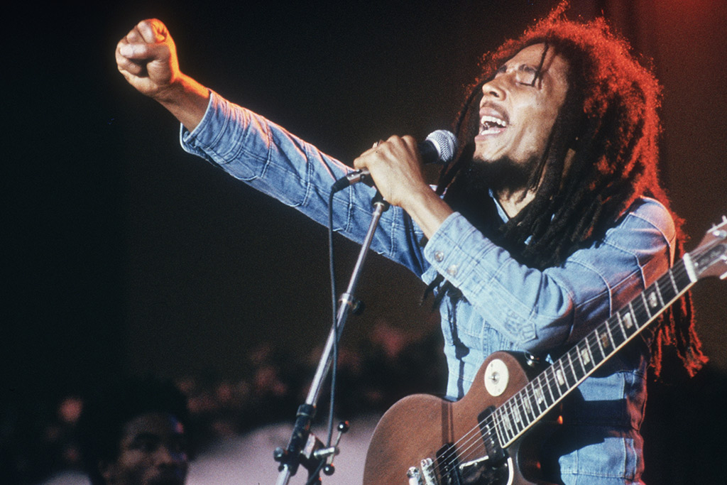 4-Bob-Marley-Getty