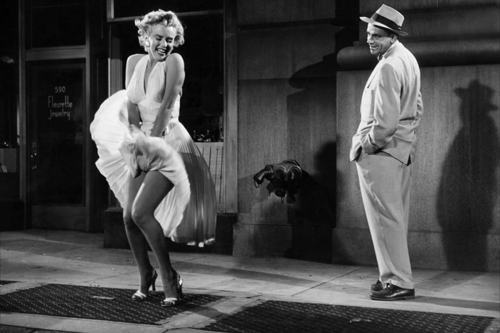 6-Marilyn-Monroe-rep