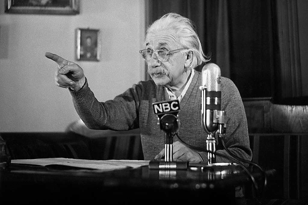 8-Albert-Einstein-getty