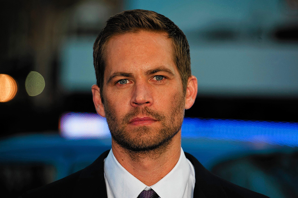 9-Paul-Walker-rep
