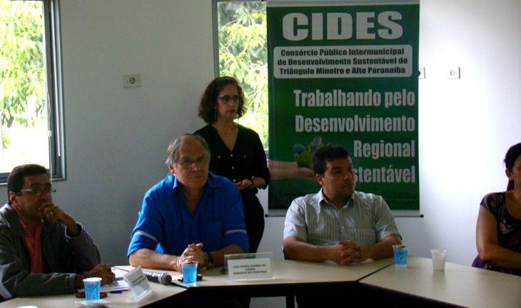CidesSIM-29Set2015 (5)