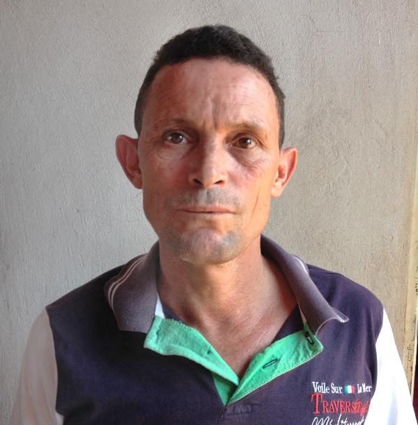 Ministério Público arquiva processo movido contra Roberto Carlos da Silva em Capinópolis