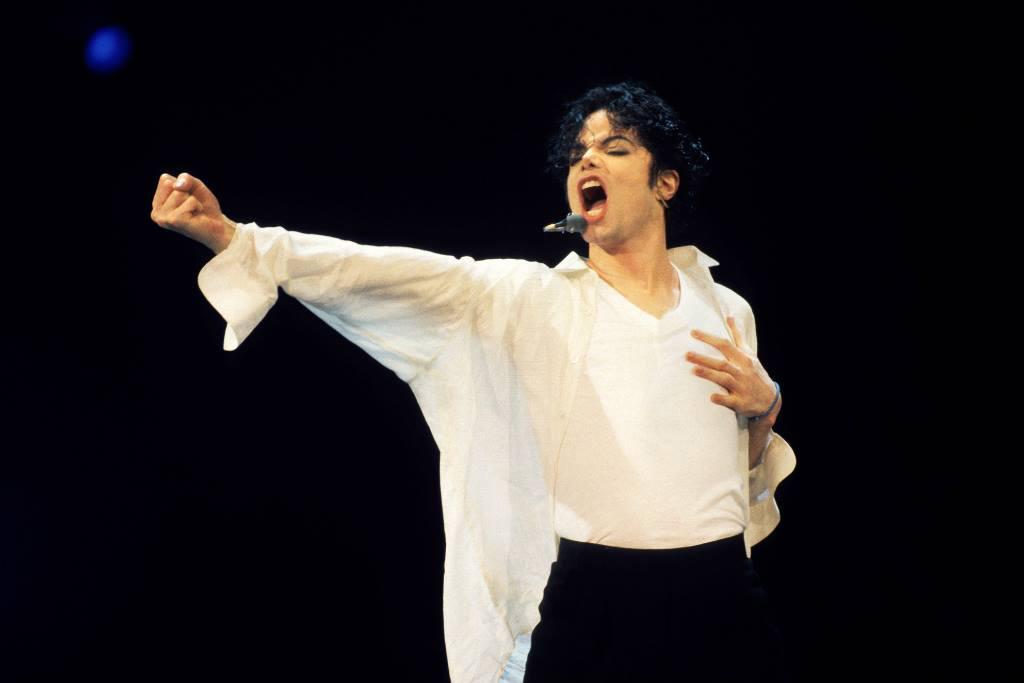 Michael-Jackson-rep1