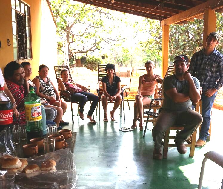 PSFRecanto-ZonaRural-25Set2015 (2)