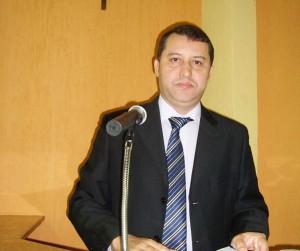Caetano Neto da Luz