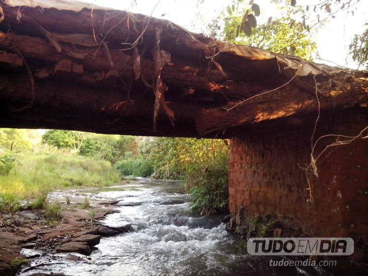 ponte-queixada