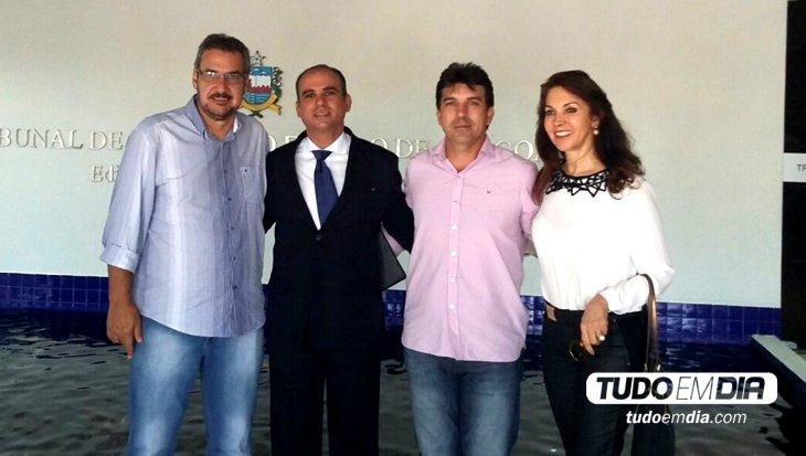alagoas-19-11-15b