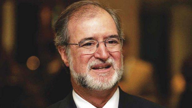 Eduardo Azeredo / PSDB