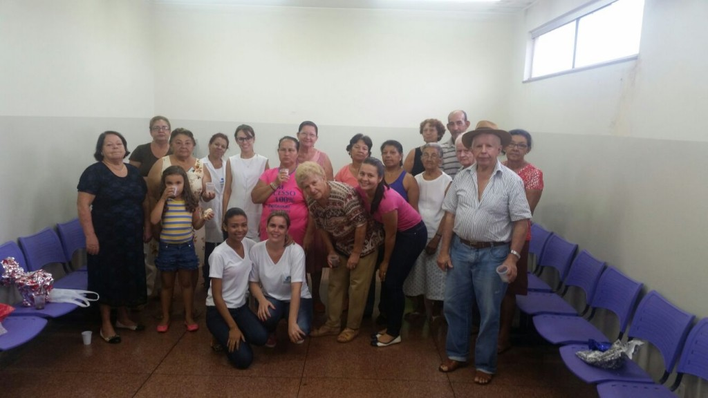 PSFRecanto-10Dez2015 (5)