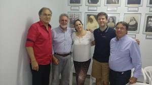 SantaCasaSaoSebastiao-28Nov2015 (2)