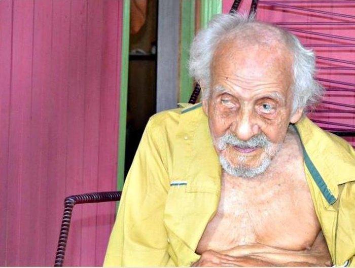 homem-mais-velho-do-mundo