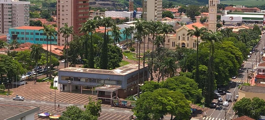 Prefeitura de Ituiutaba