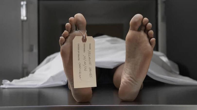 Morte: a ciência já fez descobertas interessantes sobre a decomposição de corpos