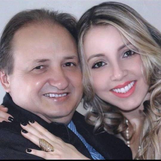 Casal sequestrado em Ipiaçu