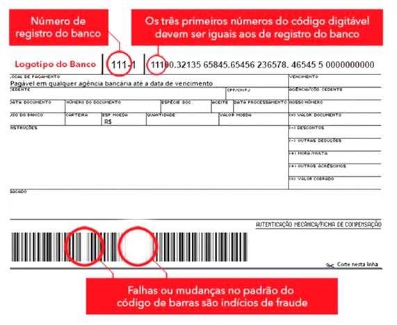 08032016-ProconGolpedoBoleto7Mar16