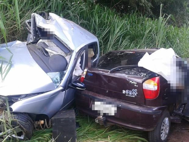 13032016-go-acidente22