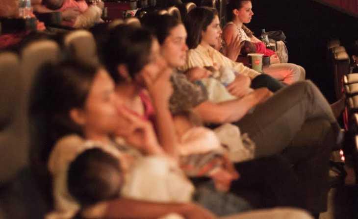 CineMaterna exibe a animação Zootopia nesta quinta-feira (31/03)