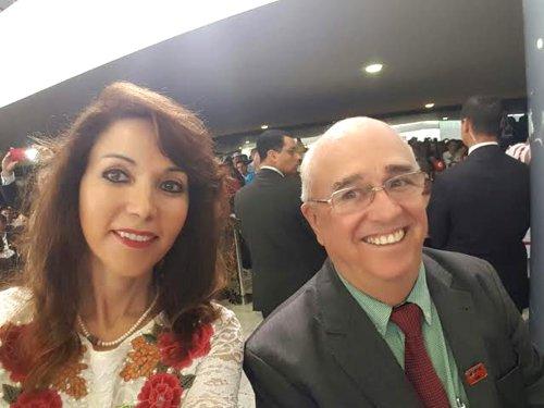 Prefeitos em Brasília acompanham lançamento de programa habitacional