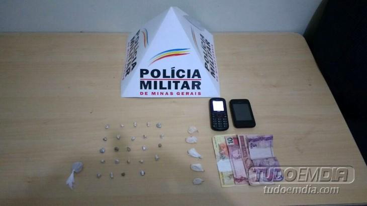 31032016-trafico-de-drogas
