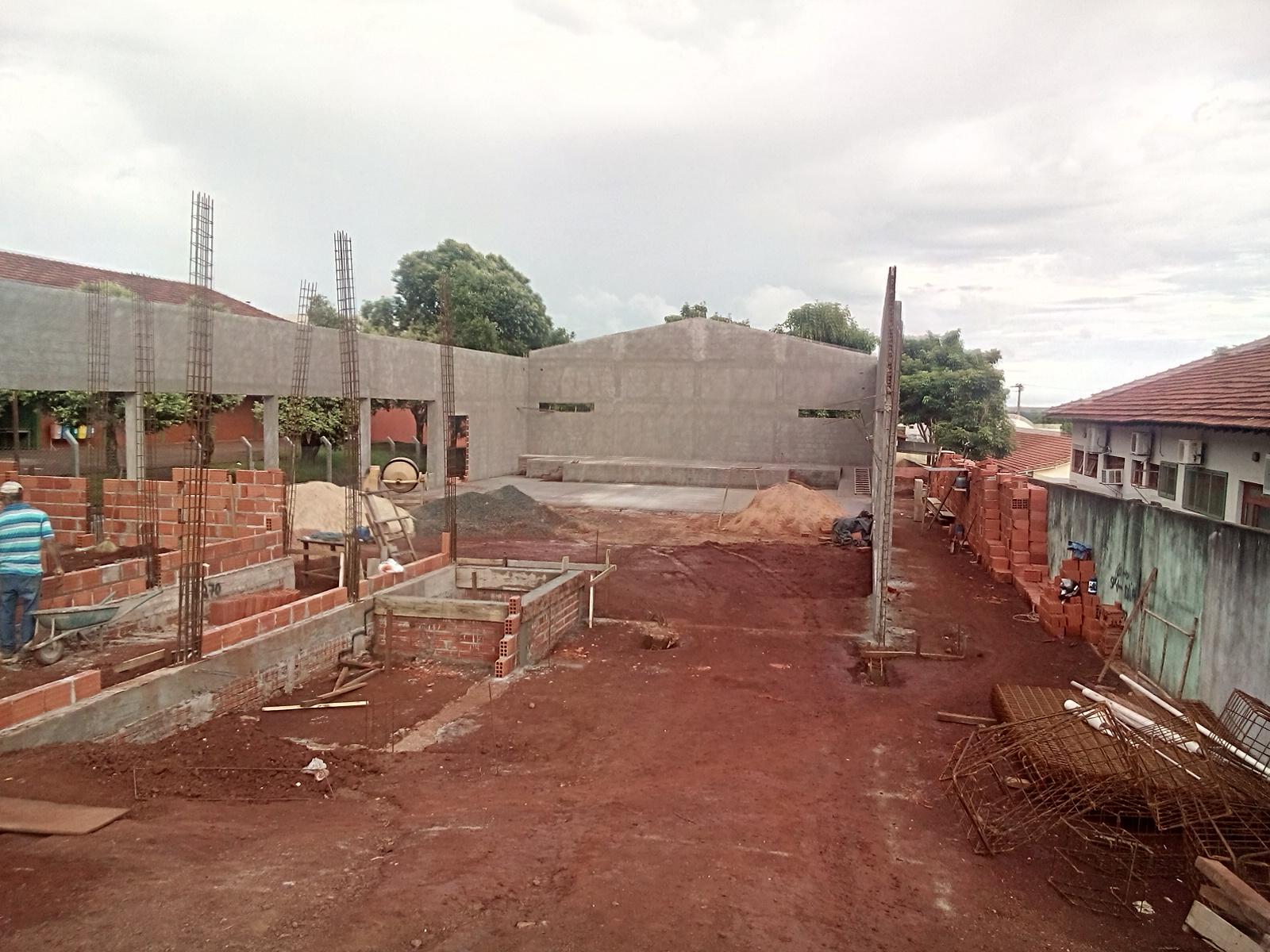 SalaoEventos-Tacredo-11Mar16 (3)