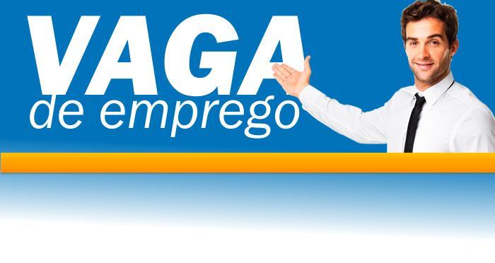 vaga-top