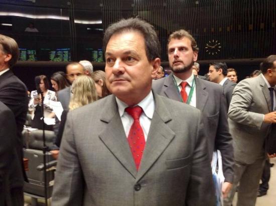 Aelton Freitas