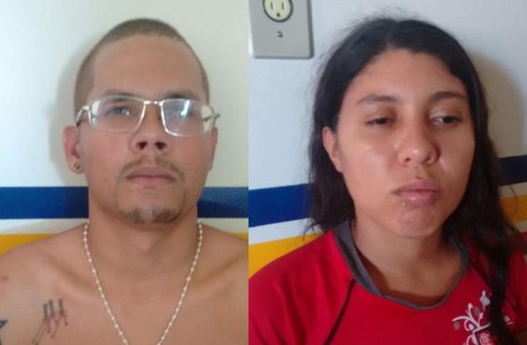 18042016-casal-suspeito-trafico