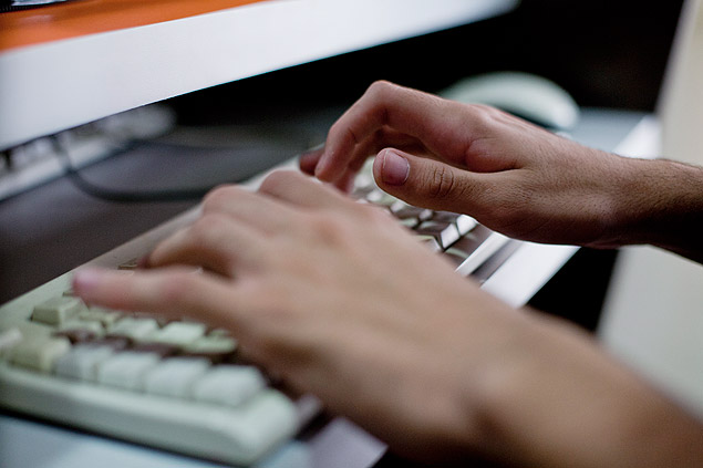 Norma da Anatel regula ações de operadoras de serviços de banda larga fixa