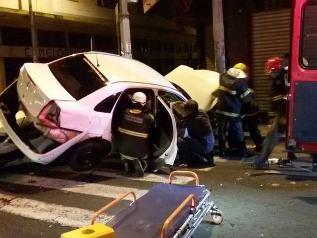 25042016-acidente-udi