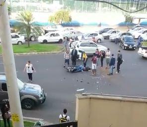 26042016-acidente-motociclista-ônibus-Rondon