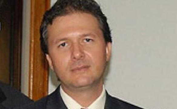 Divulgação - 8.dez.2014/Tribunal de Justiça do Maranhão