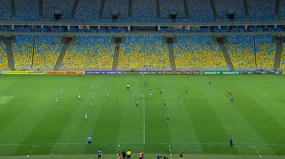 04052016-band-brasileiro-futebol