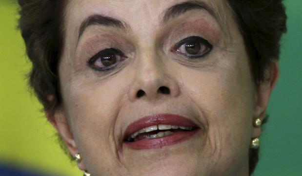 12052016-1637170174-presidente-dilma-rousseff-reuters