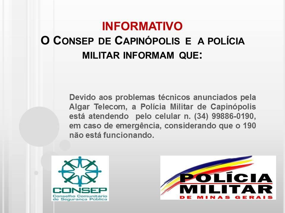 16052016-190-capinopolis