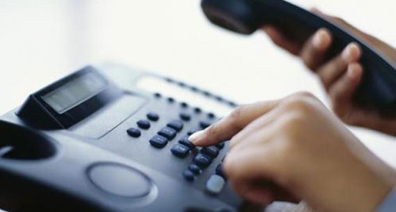 19052016-telefonia-fixa