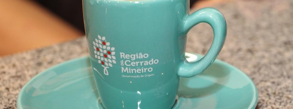 Cafeicultores do Cerrado Mineiro conheceram novas variedades de café arábica com potencial para a região