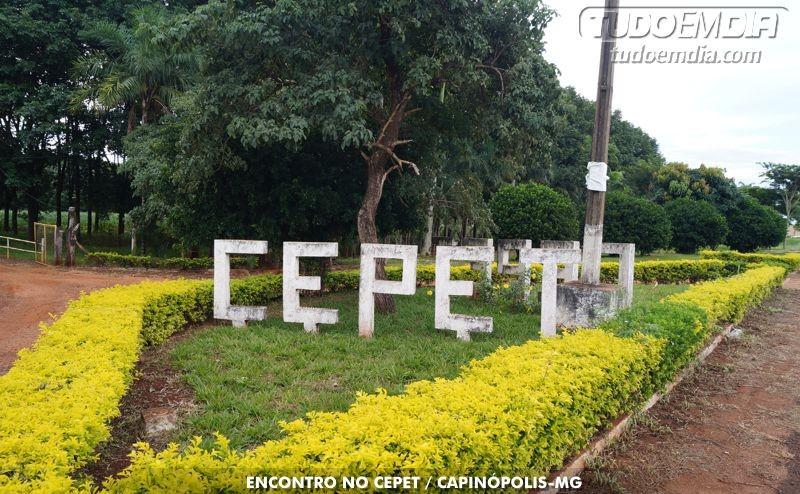 23052016-cepet-capinopolis