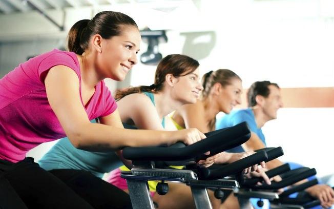 Exercícios aeróbicos são essenciais para quem quer emagrecer