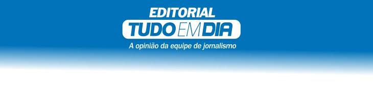 editorial, opinião, opinando, resposta,
