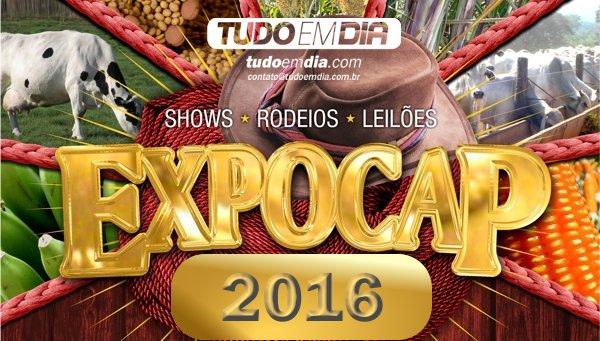 expocap-2016