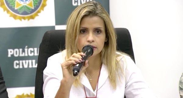 07062016-delegada-Cristiana-Bento-capa