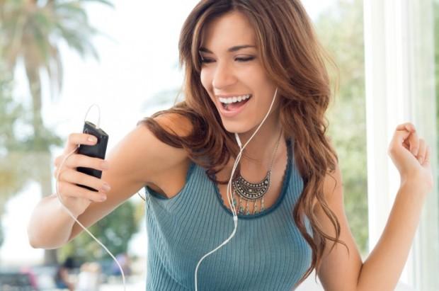 07062016-players-de-musica-para-celular-620x411
