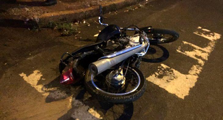 10062016-moto-roubada-capinopolis