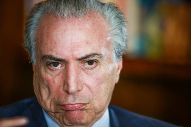 11062016-michel-temer-audio-e1460405413794