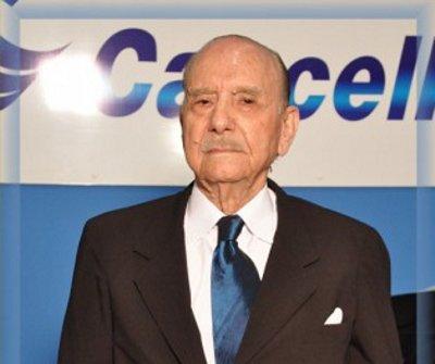 Empresário presidiu Associação Comercial ituiutabana – Foto: Portal em Foco/Divulgação