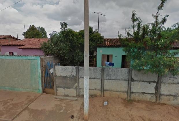 Traficantes invadem casa de rival e matam bebê com tiro na cabeça